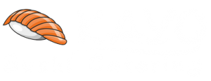 kayo sushi